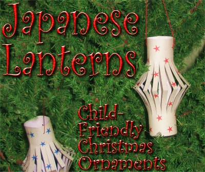 Simple japanese patterns for Japan craft
