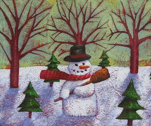 Customized Christmas Cards Online
