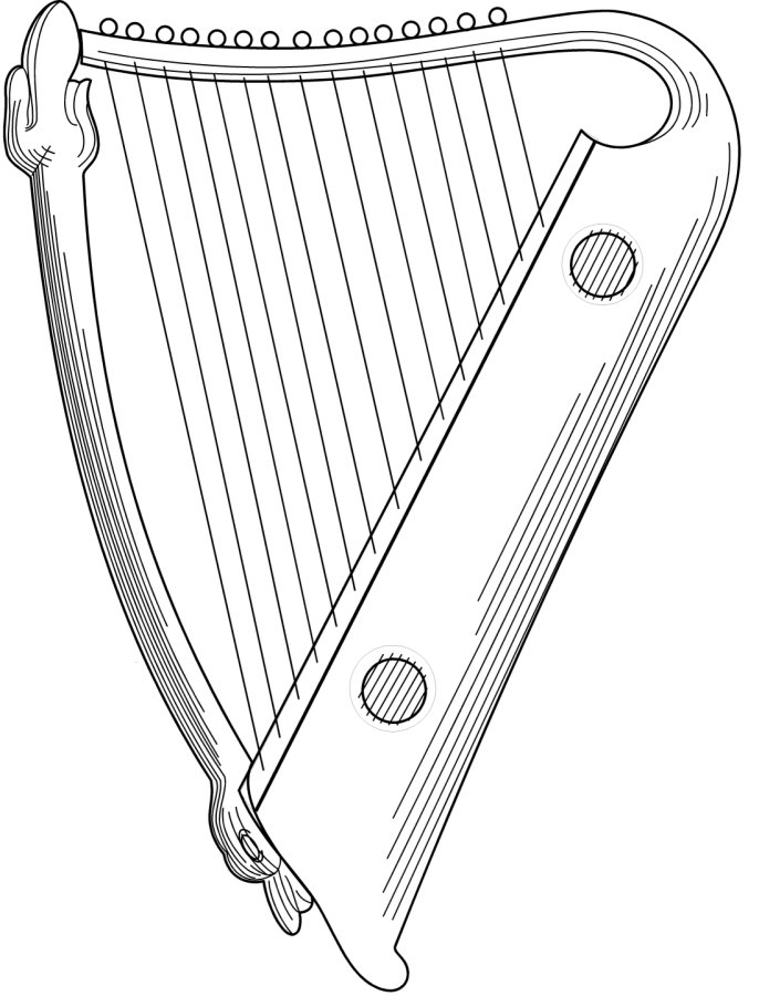Can You Worship the Lord on a Flutophone?, from Family ... Keyboard Family Instruments