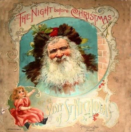 bible story of christmas more stories of christmas family christmas ...