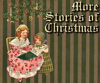 christmas stories christmas stories christmas stories p2FE6Kid